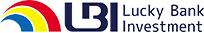 logo_lbi